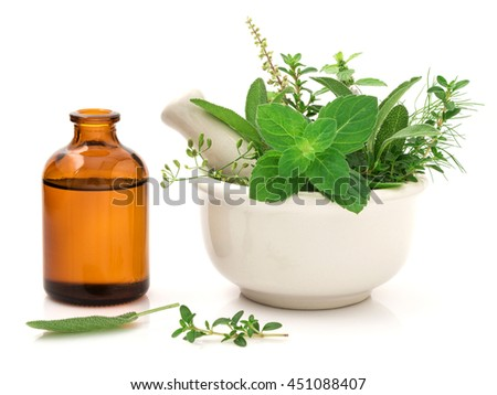 alternative health care aromatherapy Complementary and alternative medicine  alternative remedies your gp  consult a doctor or other health care professional for diagnosis and.