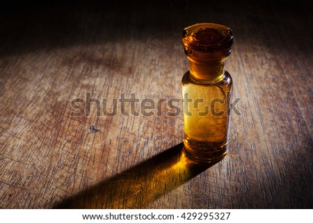 shot glass brazilian gold cachaca isolated stock photo 383063719 shutterstock. Black Bedroom Furniture Sets. Home Design Ideas