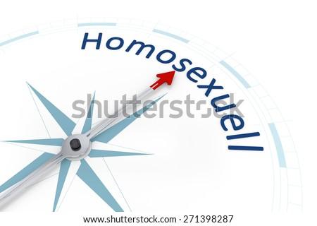 plan gay nice suce hetero