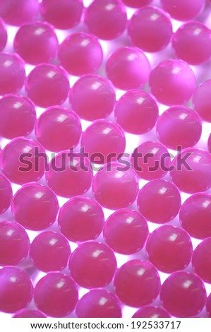 Colorful inflatable balloons background abstract festive backdrop - Pink Balloons Background Stock Photo 590010677 Shutterstock