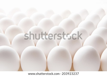 An Image of Egg