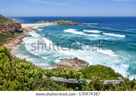 Jeju Do Beach Island South Korea Stock Photo 216713482