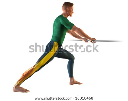 exercise for specific groups Research has shown that exercise is an effective treatment for lower  this study  focused on a specific patient group, nslbp patients with mci,.