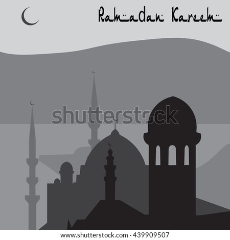 ramadan 10 city black personals Oh that's right, you don't recognize anyone else's holidays, but we all know when ramadan comes around and acknowledge it  or black men posted: 4/2/2018 10:52:27 am:.