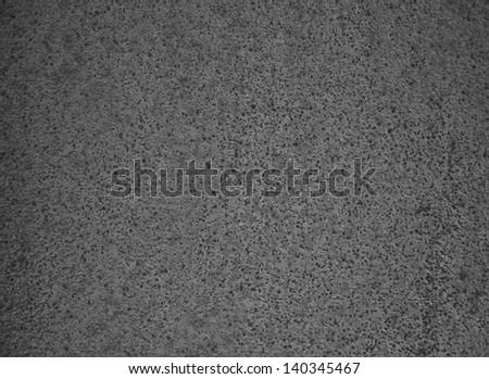 Anodized Aluminum: Anodized Aluminum Texture