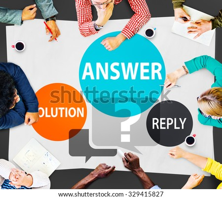 answers to concept checks financial planning The appointment includes time for check-in, securing personal belongings in   to develop exams that reflect the current practice of financial planning, cfp.