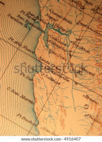 Syrian Civil War Map Timeline Kurds Enter Islamic State Compass - Antiques us maps with compass