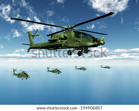 Apache Helicopter Computer Generated 3d Illustration Stock ... on chinook helicopter, havoc helicopter, osprey helicopter, comanche helicopter, stealth helicopter, coast guard helicopter, seahawk helicopter, attack helicopter, double horse helicopter, marine helicopter, cobra helicopter, black helicopter, pave low helicopter, huey helicopter, cargo helicopter, hind helicopter, kiowa helicopter, double propeller helicopter, viper helicopter, little bird helicopter,