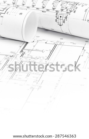 Close lease rental agreement form stock photo 403692400 for Floor plan agreement
