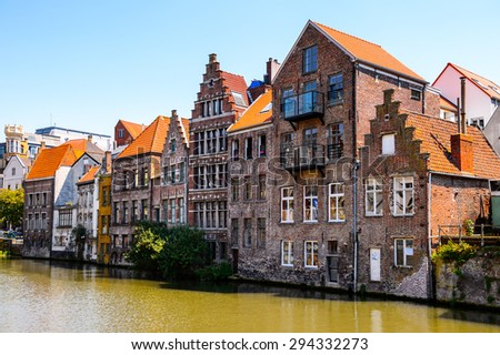 colmar petit venice water canal traditional stock photo 303423005 shutterstock. Black Bedroom Furniture Sets. Home Design Ideas