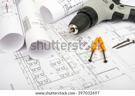 essay on architectural engineering Architectural and engineering managers plan, direct, and coordinate activities in architectural and engineering companies most architectural and engineering managers work in offices, although some may also work in laboratories and industrial production plants or at construction sites.