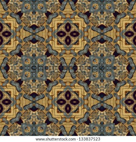 Precut Quilting Patterns - Missouri Quilt Co.