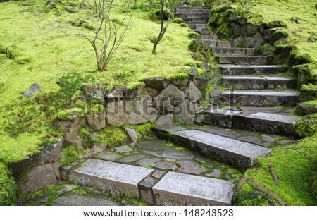 Natural Stone Step Stones Near Me