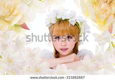 mail order bride paintings