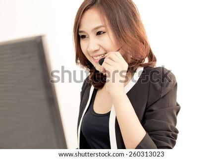 center asian personals Asian dating center near dallas tx phone, address5930 lyndon b johnson fwy korean dating dallas ste 438 dallas, texas 75240asian asian dating center near dallas tx dating center, dallas, texas547 asian dating center dallas, tx likes 27 were here.