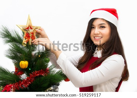 christmas valley asian personals Christmas valley's best 100% free asian online dating site meet cute asian singles in oregon with our free christmas valley asian dating service loads of single asian men and women are looking for their match on the internet's best website for meeting asians in christmas valley.