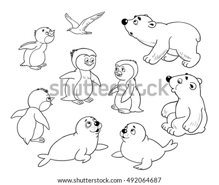 printable baby animal coloring sheets coloring book baby