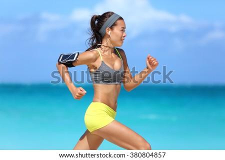 Exercise earphones for women - exercise headphones for women