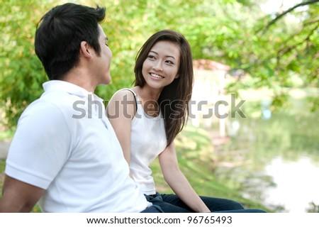 Free asian dating birmingham
