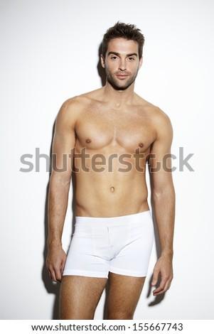Commit error. adult man novelties underwear for