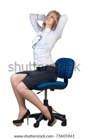 Attractive Young Man Sitting On Floor And Using Laptop Hd Stock | Male ...