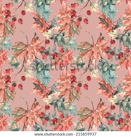 Garden Bloggers Bloom Day November 2012 as well Abstract Blue Flower Background Vector further Watercolor Background Seamless Pattern Spiraea 281938319 likewise Vestidos De Fiesta Para Bodas De Pronovias moreover Watercolor Background Seamless Pattern Spiraea 281938319. on plumbago drawing