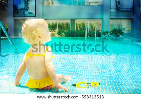 Beautiful Statues Park Stock Photo 601180502 Shutterstock