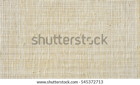 Background of nature modern style pattern Light brown color, handicraft woven and weave texture grass surface for decoration interiors, design Thailand.