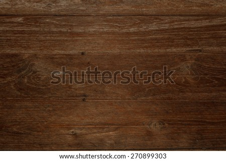 Background texture of natural wooden wall.