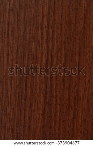 Background with texture of dark wood