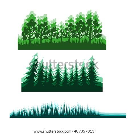 Una guía a los diferentes tipos de arbustos de jardín -