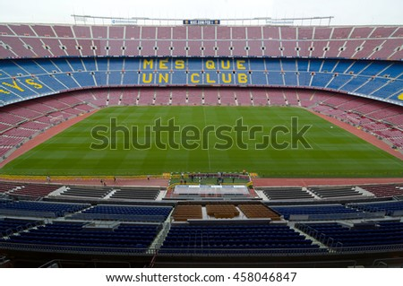 Arlington Jan 26 View Cowboys Stadium Stock Photo 70024276 Shutterstock