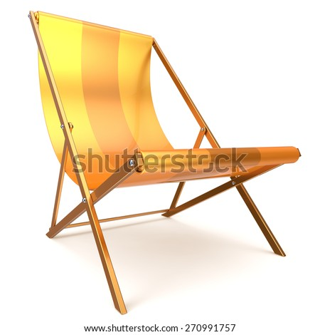Blue sky color chair modern designer stock photo 584779969 for Relax chaise longue