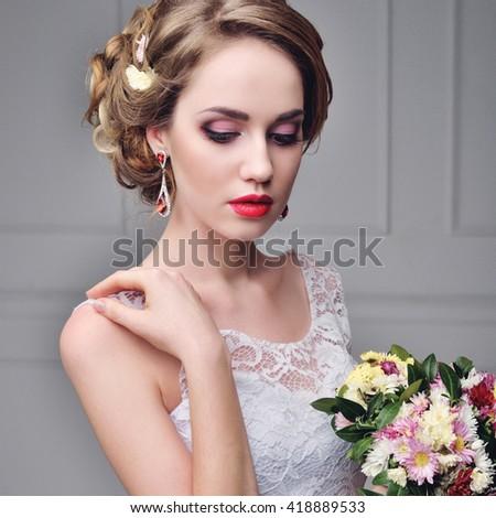 chanyeol dating alleen eng sub volledige