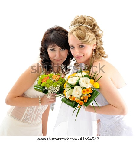 legitimate mail order brides