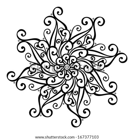 Dakota as well Thing additionally Ayan 6 19 moreover Maori Tattoos also Asian c50. on braid circle pattern