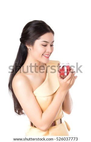 smiley asian girl personals Find your asian beauty at the leading asian dating site with over 25 million members join free now to get started.
