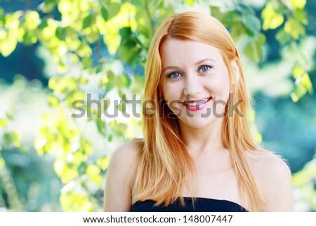 actress jennifer nude