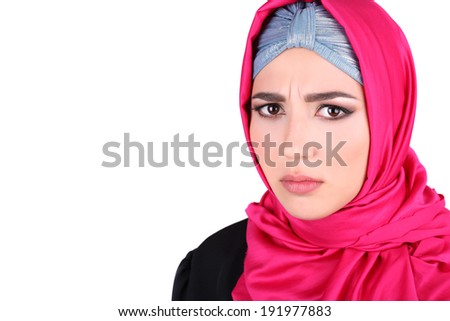 gray muslim girl personals Local senior muslim dating service at idating4youcom find senior muslim  i  have brown eyes and gray hair, my body is about average, and i live with kids.