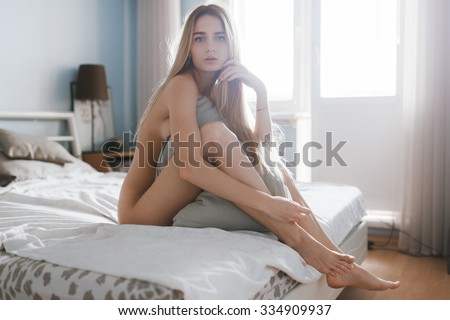 sexy picture of australian girl fucked by boy