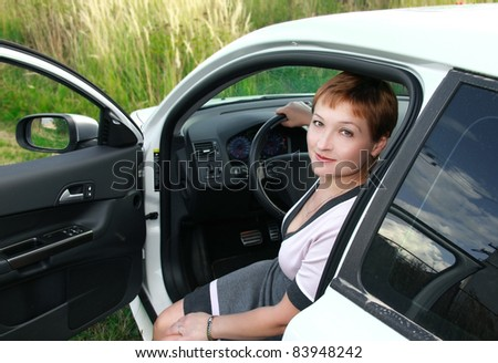 Shelby Images Stock Photos amp Vectors  Shutterstock