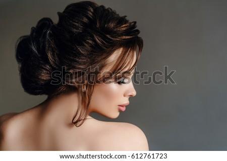 naked women amateur milf