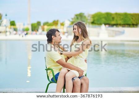 Best online dating paris