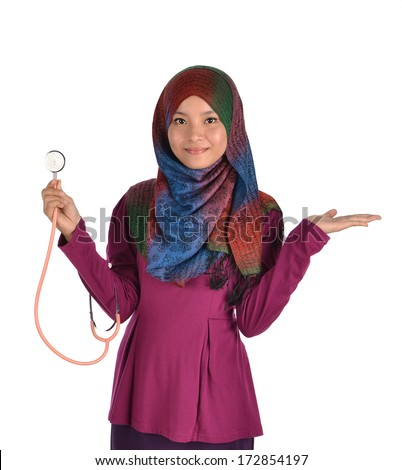 vienna single muslim girls Watch free muslim girl porn videos on xhamster select from the best full length muslim girl xxx movies to play xhamstercom updates hourly.
