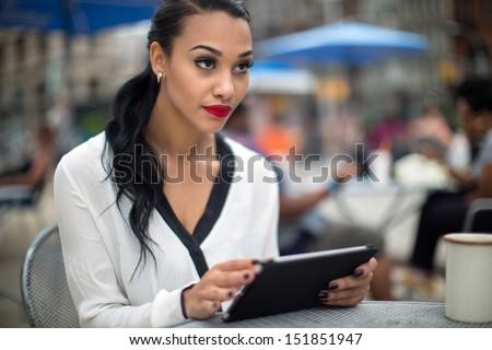 mail on order brides