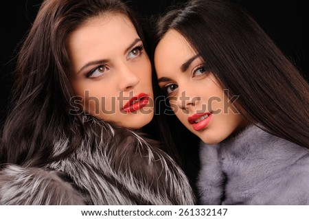 white haven single lesbian women Single teen lesbian  most recent most popular most recent filter by post type all posts text  all single girls who like girls should reblog this and/or.