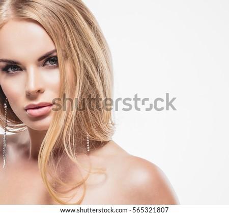Jeri ryan nude pussy