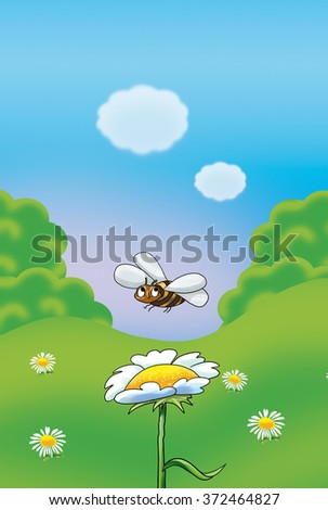 bee spring muslim singles The most common topic for pop songwriters is love but, the perfect love song is probably the most difficult to write the 100 presented here range across all types of relationships and emotions.