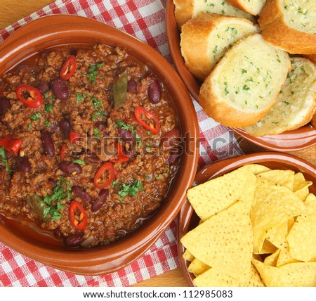 Vegetable Couscous Ingredients Clay Pot Turmeric Stock Photo 499378354 ...