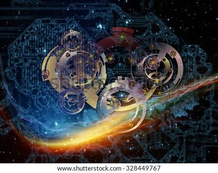 Metaphysics of Education